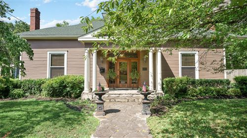 Photo of 334 3rd Ave S, Franklin, TN 37064 (MLS # 2274398)