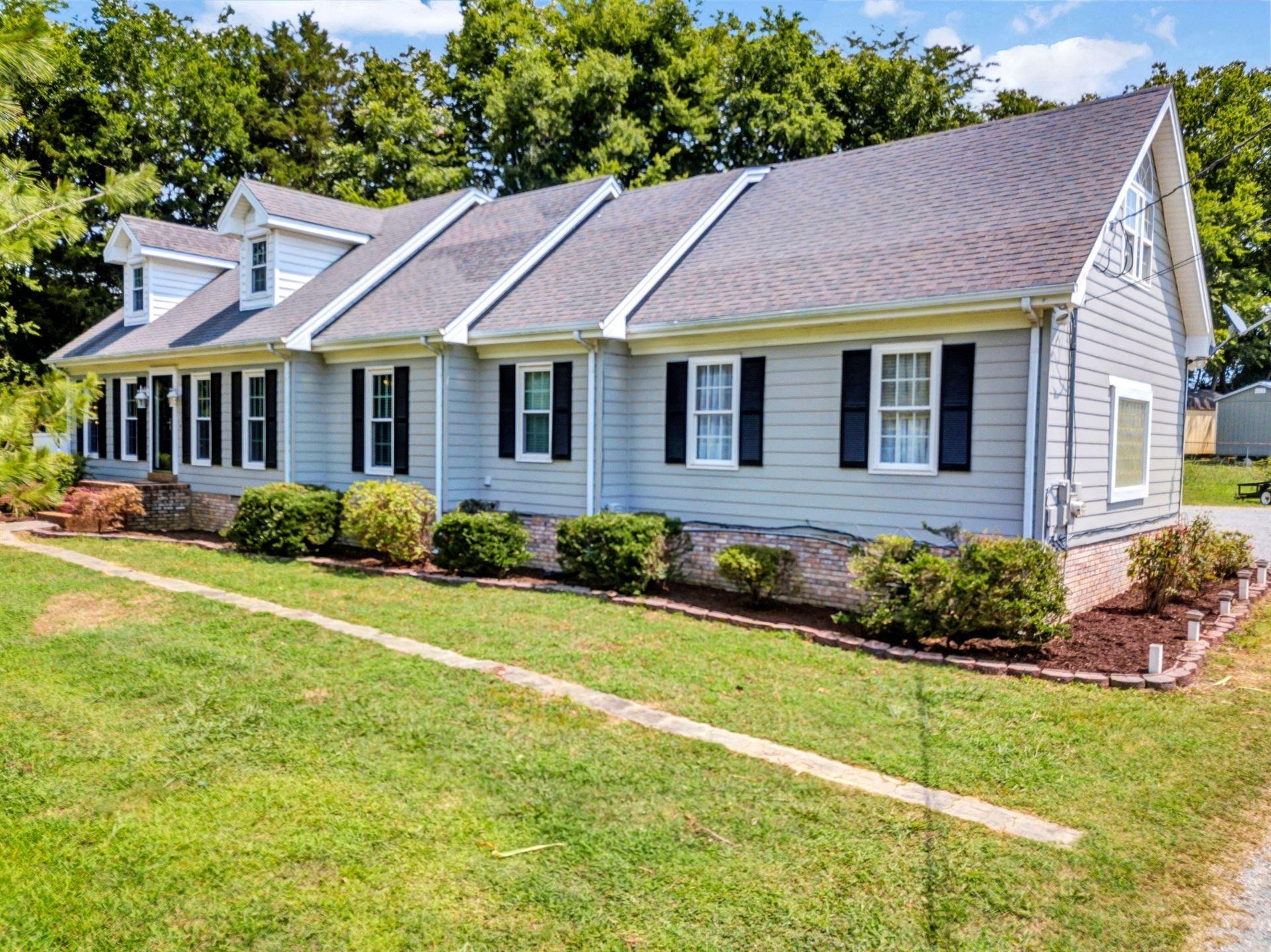 429 Brookview Dr, Gallatin, TN 37066 - MLS#: 2279398