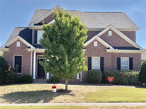 Photo of 1013 Brixworth Dr, Thompsons Station, TN 37179 (MLS # 2098399)