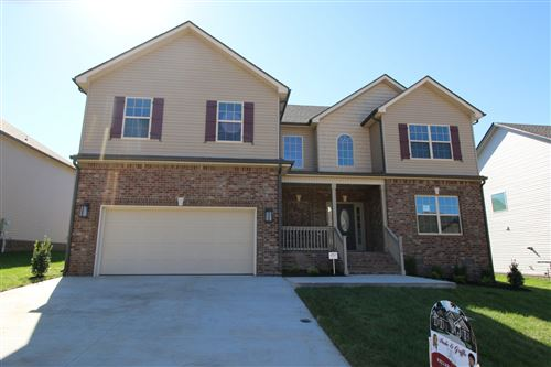 Photo of 260 The Groves at Hearthstone, Clarksville, TN 37040 (MLS # 2155399)