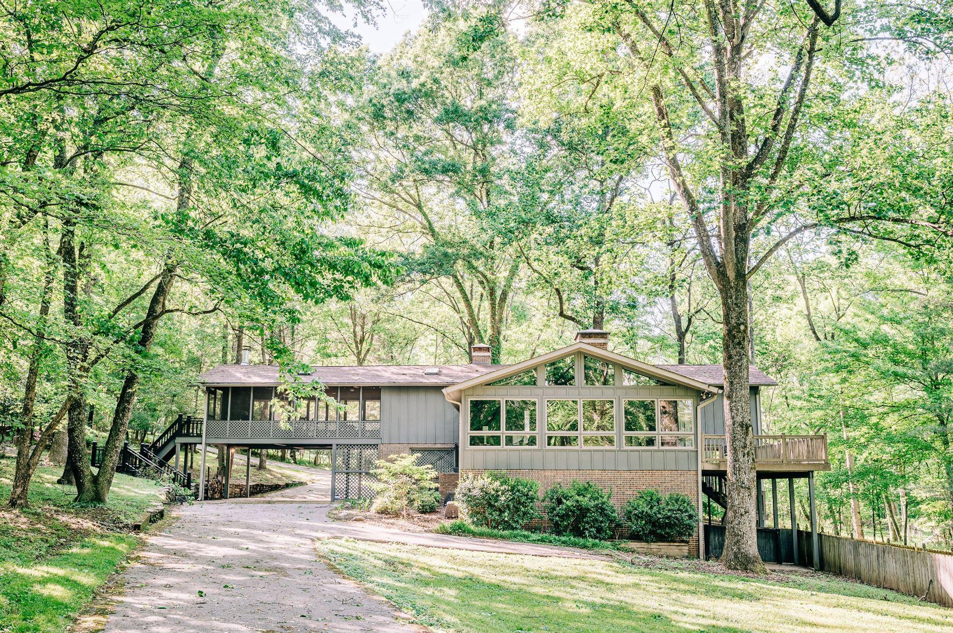 2419 Hidden Lake Cir, Columbia, TN 38401 - MLS#: 2251399
