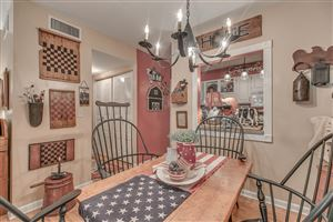 Tiny photo for 1280 Middle Tennessee Blvd #G-9, Murfreesboro, TN 37130 (MLS # 2060400)