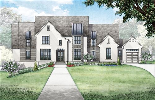 Photo of 1862 Traditions Circle *Lot 67*, Brentwood, TN 37027 (MLS # 2130400)