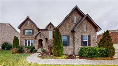 Photo of 2050 Belshire Way, Spring Hill, TN 37174 (MLS # 2231400)