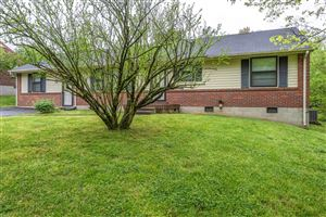 Featured picture for the property 2032401