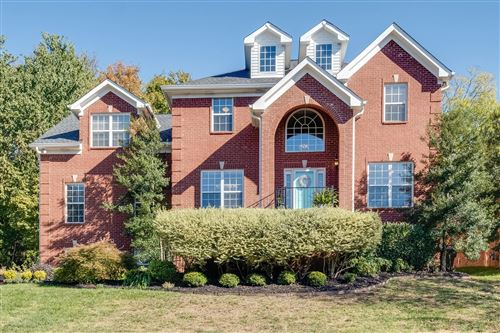 Photo of 317 Red Feather Ln, Brentwood, TN 37027 (MLS # 2094401)