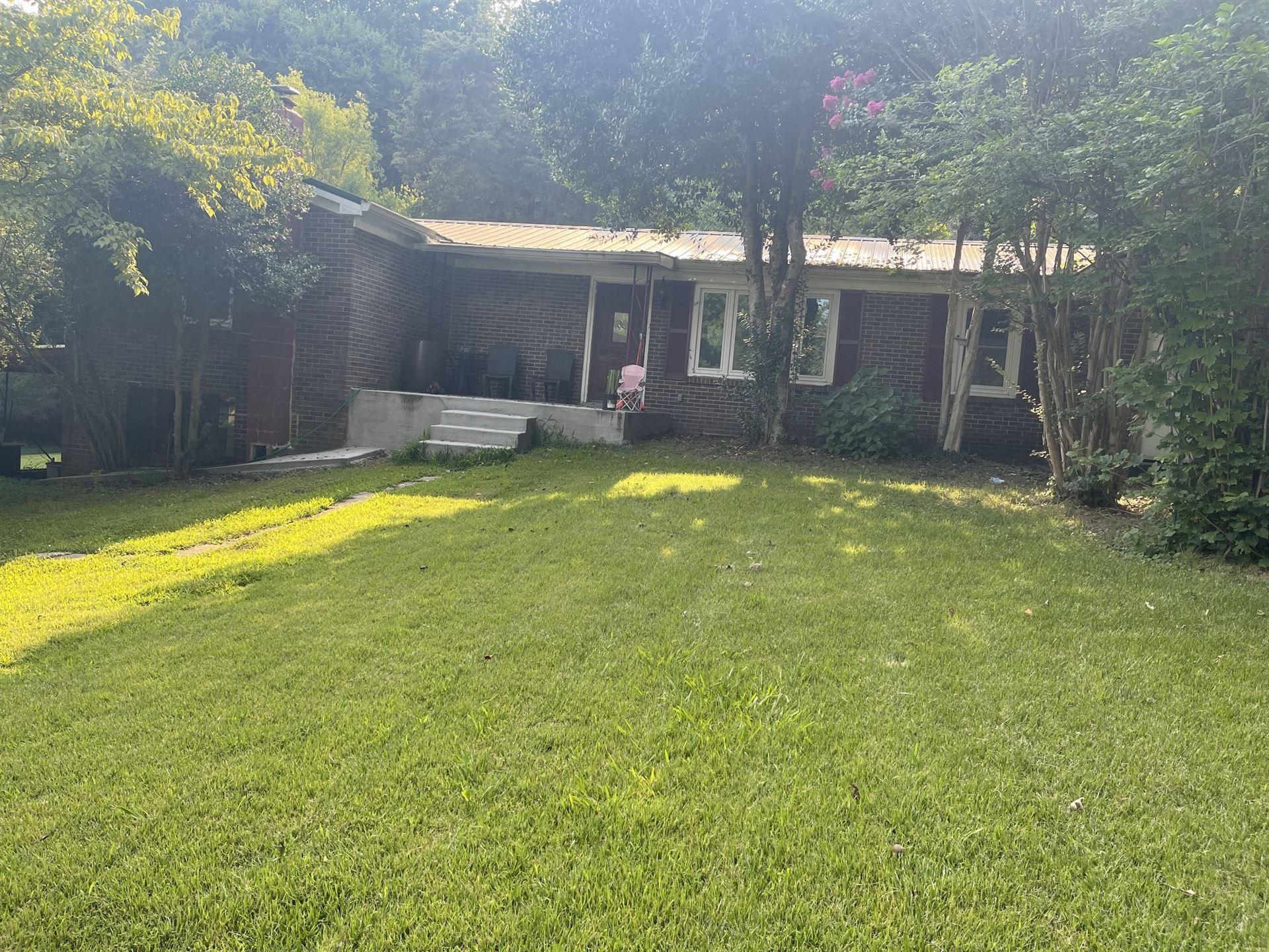 2072 Sanders Rd, Clarksville, TN 37043 - MLS#: 2275401
