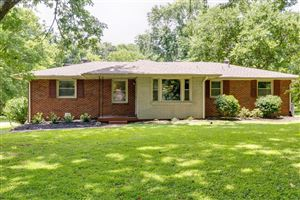 Photo of 2920 Donna Hill Dr, Nashville, TN 37214 (MLS # 2061403)