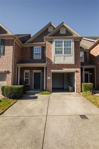 Photo of 8732 Ambonnay Dr, Brentwood, TN 37027 (MLS # 2205403)