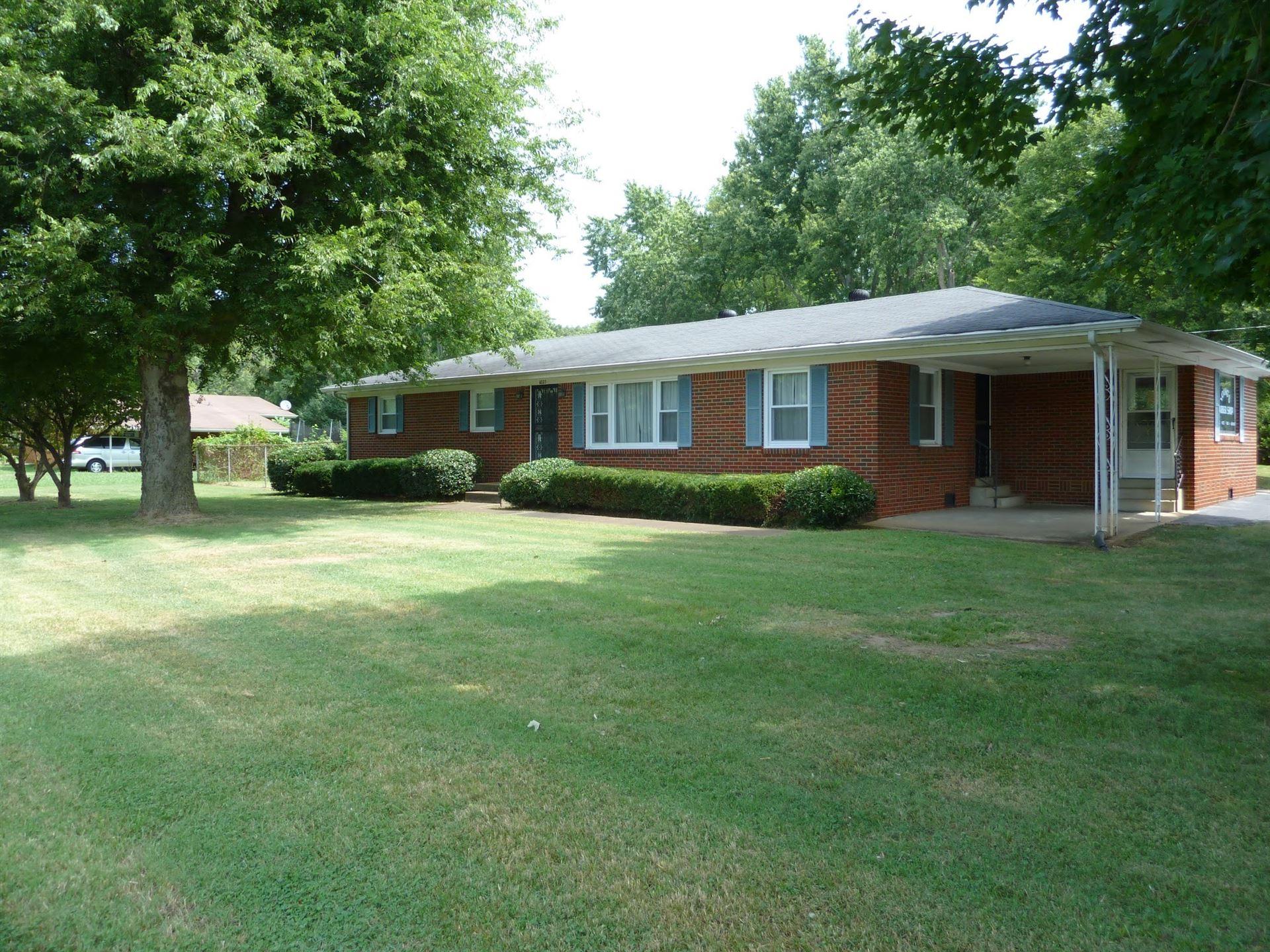 1023 Minerva Dr, Murfreesboro, TN 37130 - MLS#: 2189403