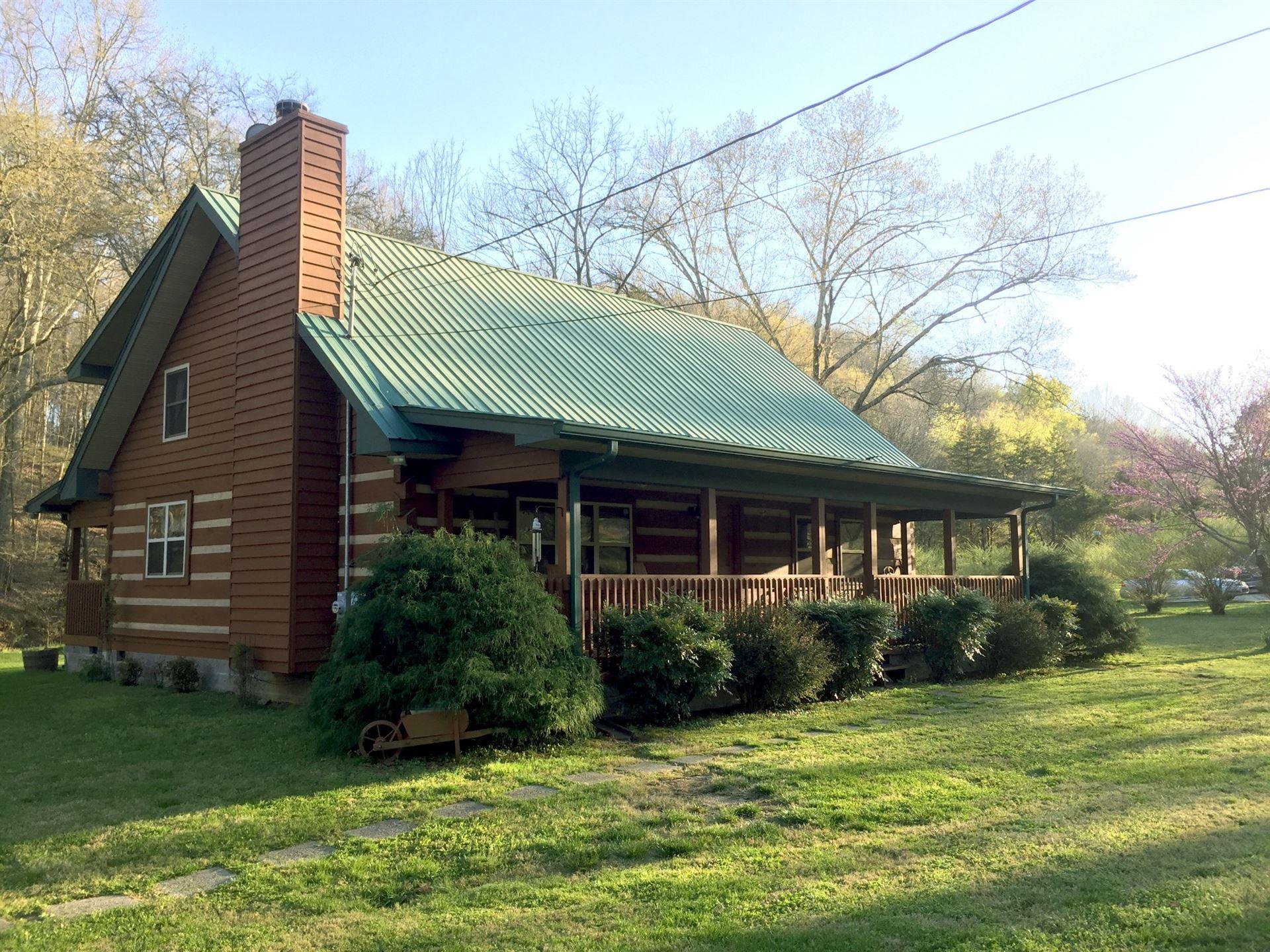 Photo of 3358 Freeman Hollow Rd, Goodlettsville, TN 37072 (MLS # 2243403)