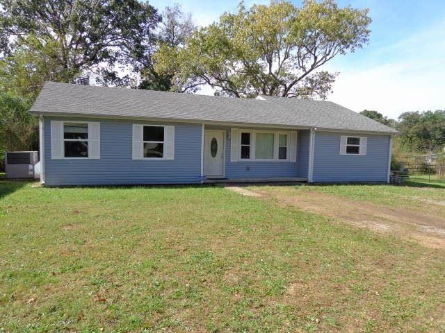 1809 Highway 41A North, Shelbyville, TN 37160 - MLS#: 2284403