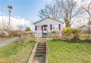 Photo of 3202 Meade Ave, Nashville, TN 37211 (MLS # 2009404)
