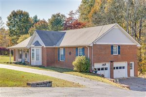 Photo of 327 View Ridge Dr, Goodlettsville, TN 37072 (MLS # 2099404)