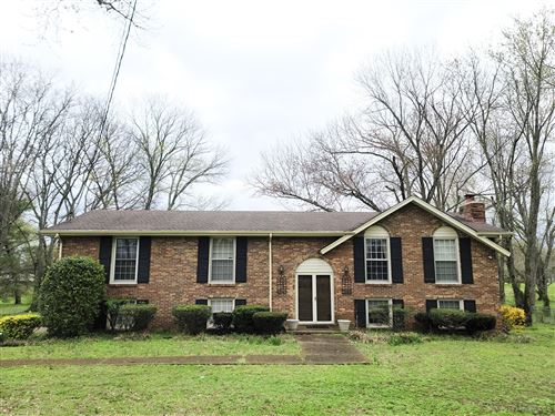 Photo of 722 Wilson Pike, Brentwood, TN 37027 (MLS # 2253404)