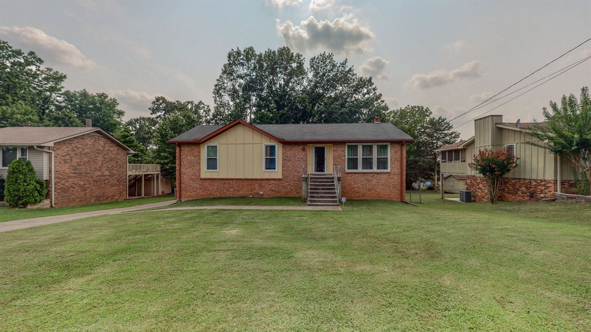 509 Moss Landing Dr, Antioch, TN 37013 - MLS#: 2278404