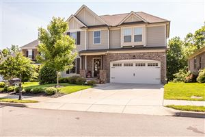 Photo of 2156 Ravenscourt Dr, Thompsons Station, TN 37179 (MLS # 2041405)