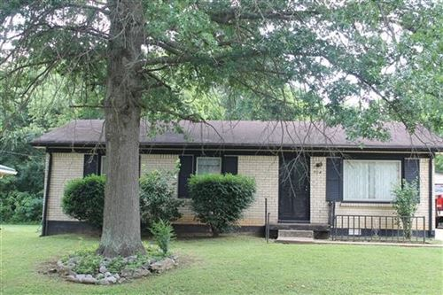Photo of 704 Hayes St, Springfield, TN 37172 (MLS # 2115405)