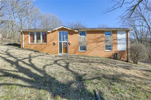 Photo of 6469 Fleetwood Dr, Nashville, TN 37209 (MLS # 2225405)