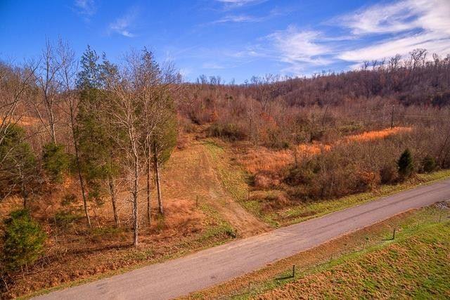 Photo of 5290 Bedford Creek Rd, Franklin, TN 37064 (MLS # 2107405)