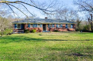 Photo of 4312 Earlene Drive, Nashville, TN 37216 (MLS # 2002406)
