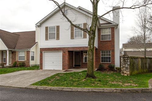 Photo of 501 Kendall Ct, Franklin, TN 37069 (MLS # 2122406)