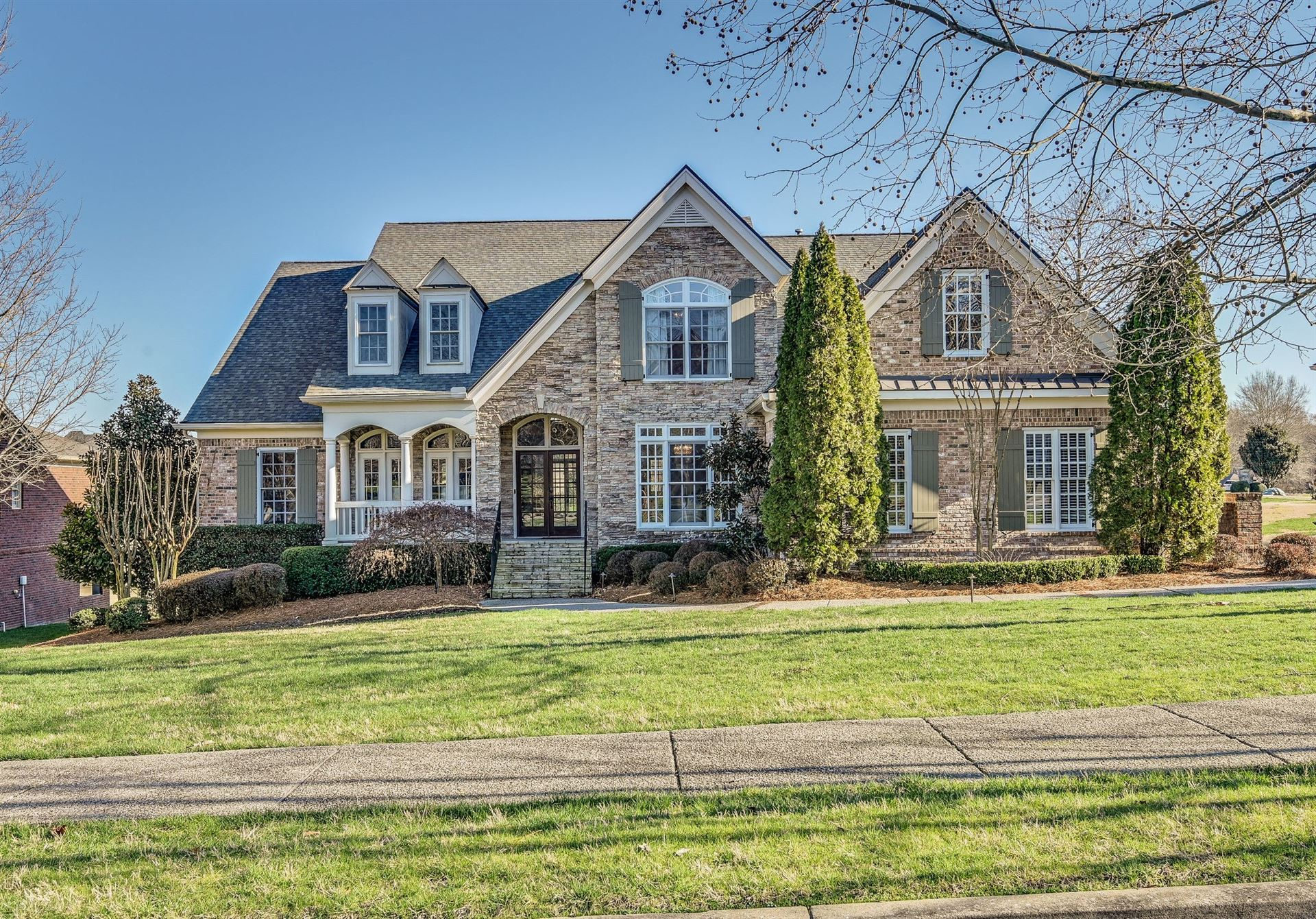 16 Angel Trce, Brentwood, TN 37027 - MLS#: 2123406