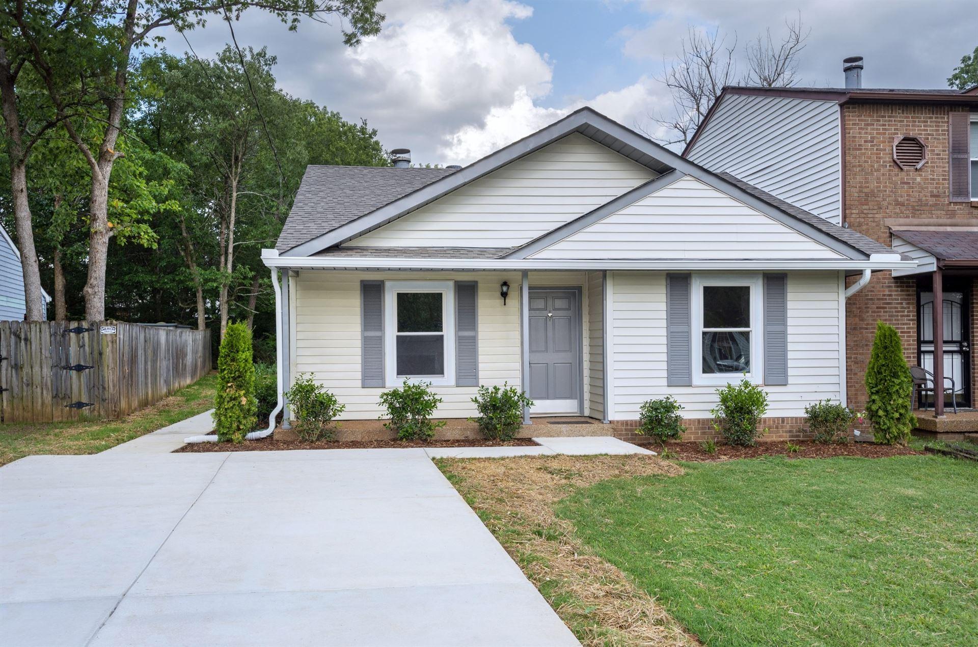 3350 Oak Trees Ct, Antioch, TN 37013 - MLS#: 2173406