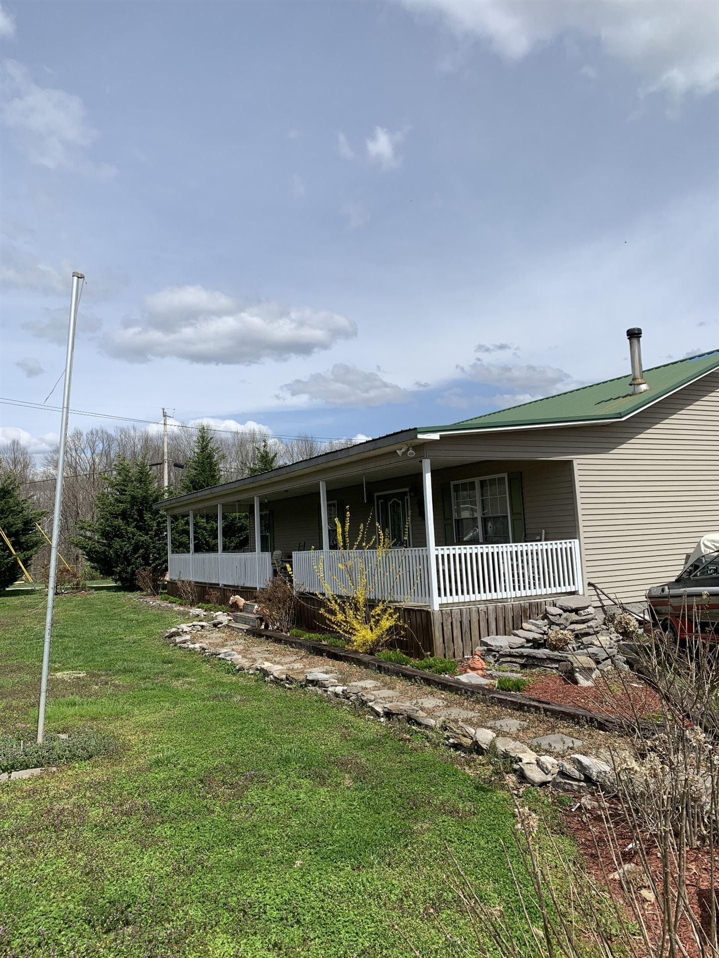 8275 Holmes Creek Rd, Smithville, TN 37166 - MLS#: 2233406