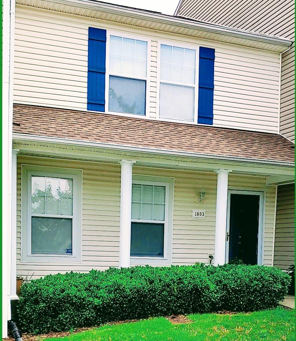 1803 Rosander Ln #265, Antioch, TN 37013 - MLS#: 2262406