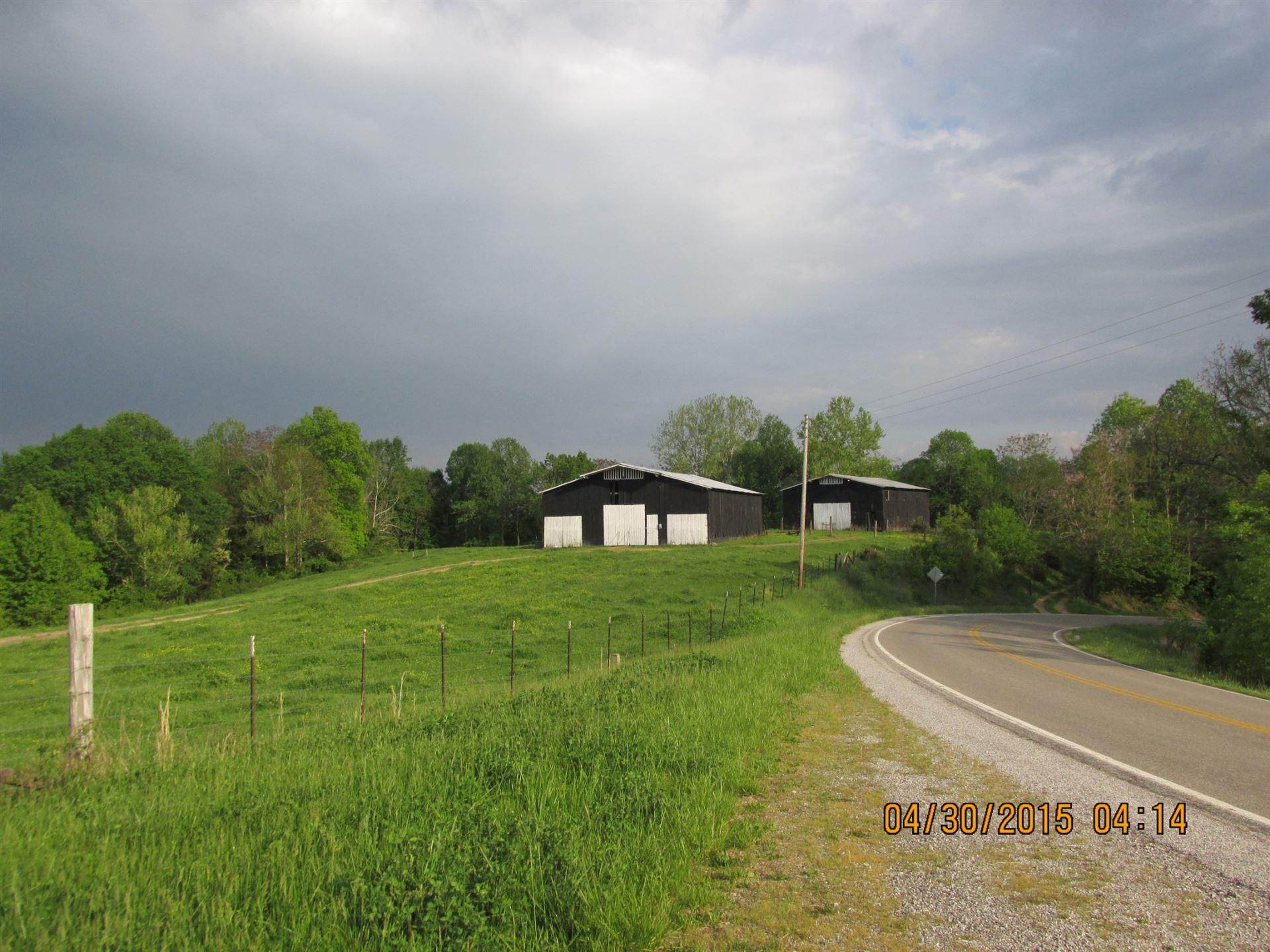 0 Wartrace Highway, Whitleyville, TN 38588 - MLS#: 2142407