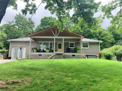 Photo of 3928 Creekside Dr, Nashville, TN 37211 (MLS # 2263408)