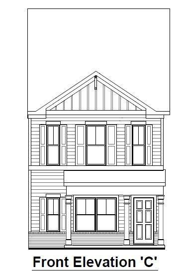 1206 Foxton Lane (Lot 74), Antioch, TN 37013 - MLS#: 2276408