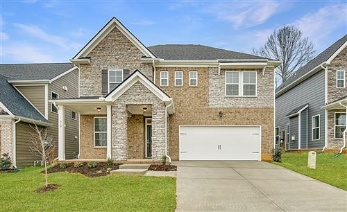 Photo of 562 Montrose Drive, Mount Juliet, TN 37122 (MLS # 2155410)