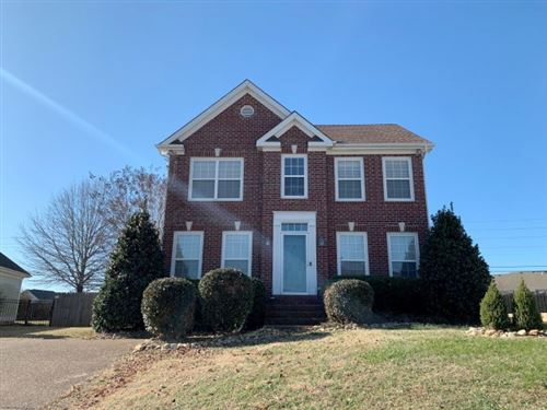 Photo of 1032 Persimmon Dr, Spring Hill, TN 37174 (MLS # 2222410)