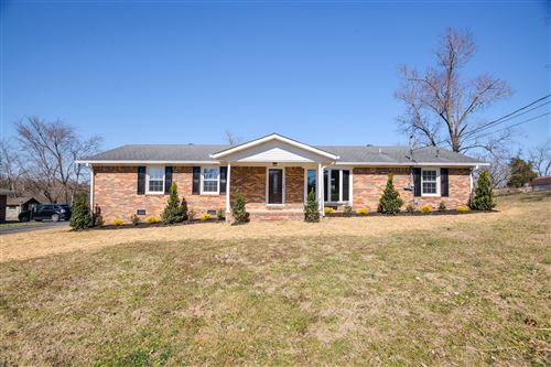 Photo of 253 Lower Helton Rd, Alexandria, TN 37012 (MLS # 2231410)