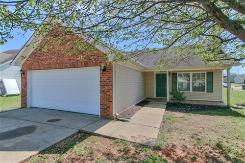 Photo of 1700 Londonview Pl, Antioch, TN 37013 (MLS # 2244410)