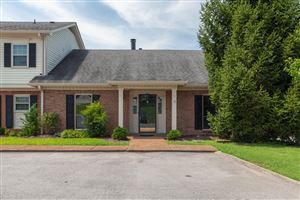 Photo of 812 Brentwood Pt, Brentwood, TN 37027 (MLS # 2070411)