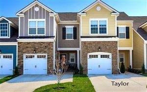 Photo of 113 Bergen Drive #53, Spring Hill, TN 37174 (MLS # 2074411)