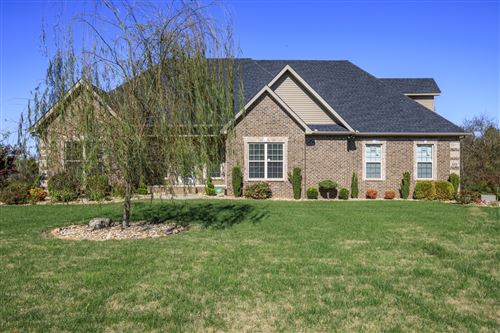 Photo of 503 Apple Blossom, Shelbyville, TN 37160 (MLS # 2138411)