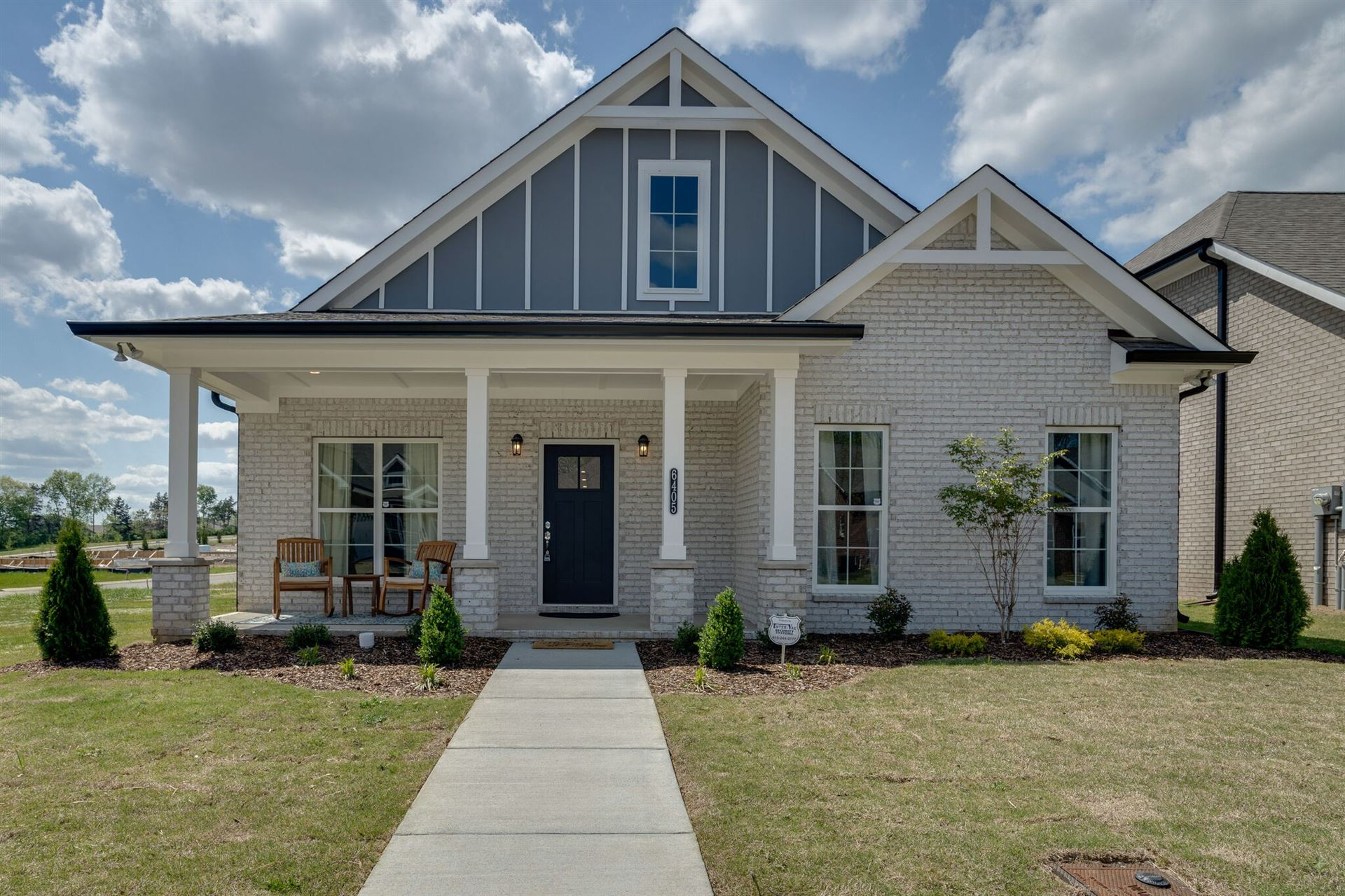 Photo of 6429 Armstrong Dr., Hermitage, TN 37076 (MLS # 2247411)