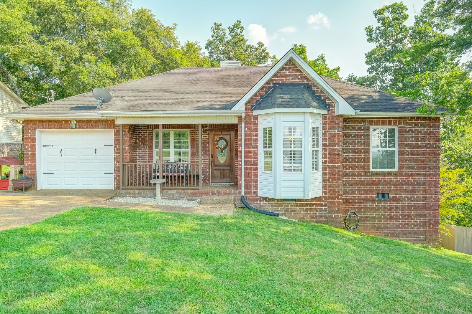 114 Bennett Dr, Goodlettsville, TN 37072 - MLS#: 2277411