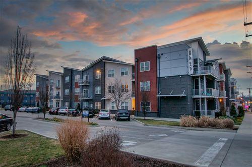 Photo of 1118 Litton Ave #211, Nashville, TN 37216 (MLS # 2230412)