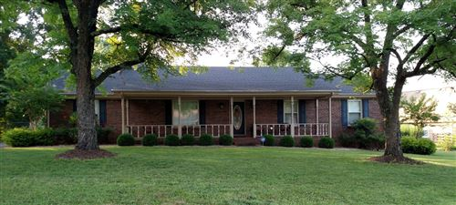Photo of 2306 Avenal Ct, Murfreesboro, TN 37129 (MLS # 2243412)