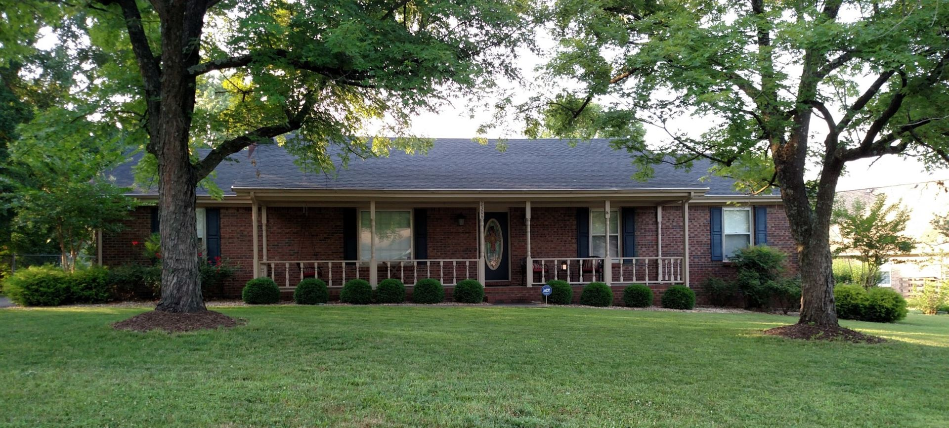 2306 Avenal Ct, Murfreesboro, TN 37129 - MLS#: 2243412