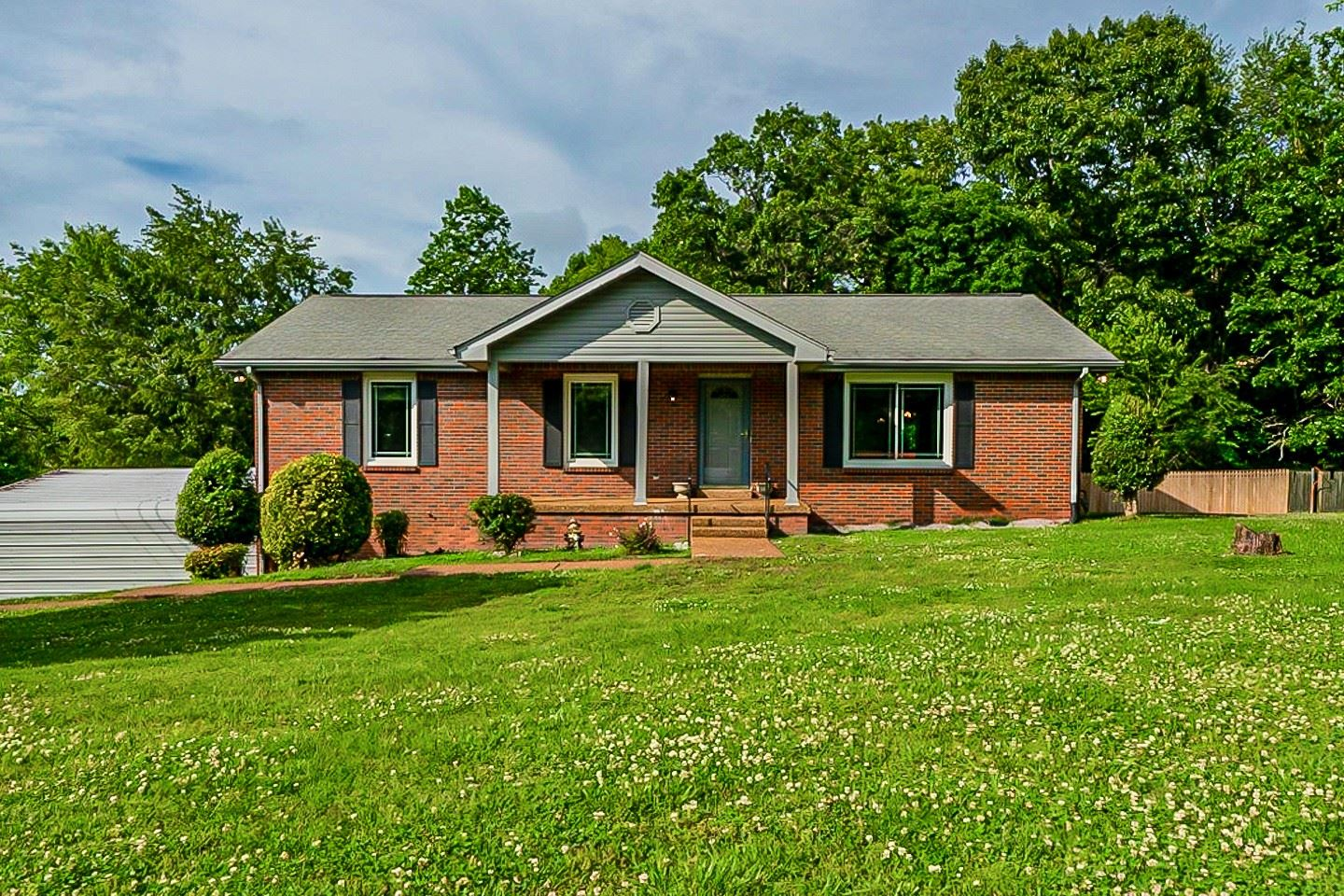 7212 Clearview Dr, Fairview, TN 37062 - MLS#: 2259412
