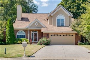 Photo of 86 Trotwood Cir, Brentwood, TN 37027 (MLS # 2078413)