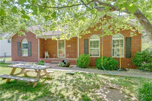 Photo of 204 Luther Ct, Dickson, TN 37055 (MLS # 2146413)