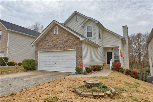 Photo of 4248 Chesney Glen Dr, Hermitage, TN 37076 (MLS # 2155413)