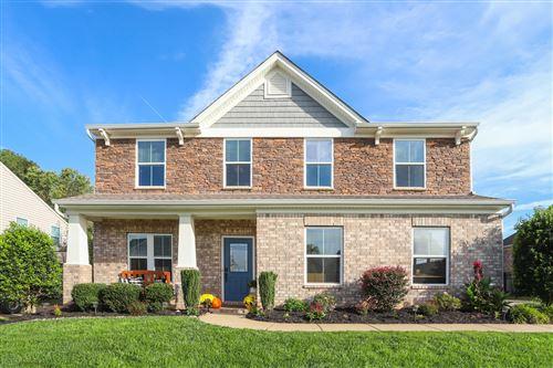 Photo of 1605 Muirwood Blvd, Murfreesboro, TN 37128 (MLS # 2299413)